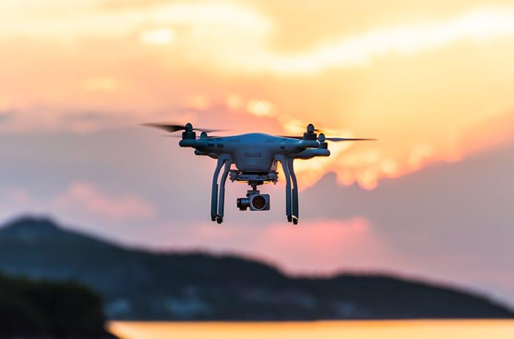 bard-drone-study
