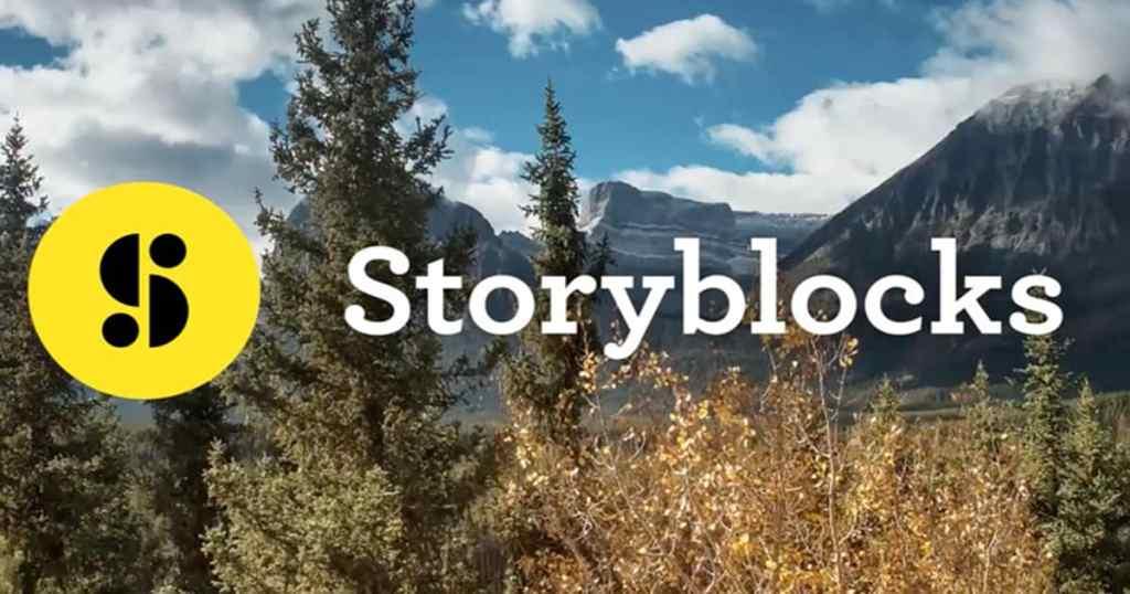 storyblocks-fb