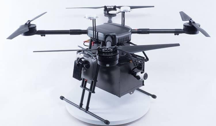 wind-4-dji-drones