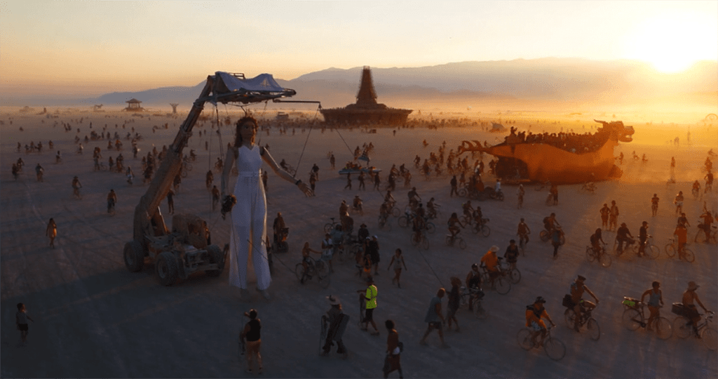 burning-man-drones