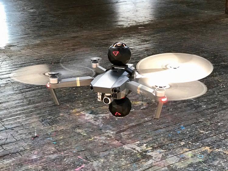drones-burning-man