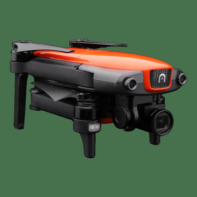 Autel-evo-drone