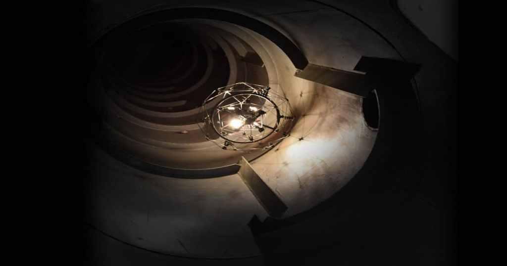 elios-pressure-inspection-fb