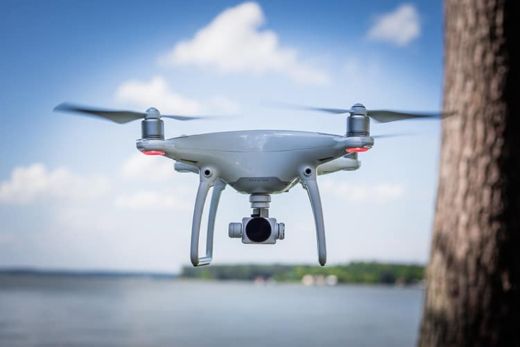 dji-olympics-drones