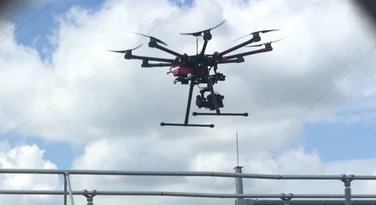 xcel-energy-drones