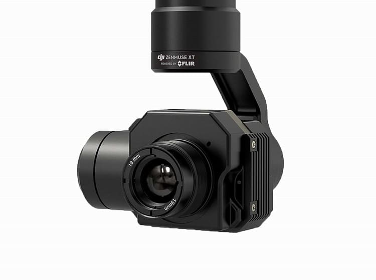 zenmus-xt2-thermal-camera