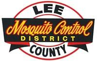 lee_county_FtMyers_logo