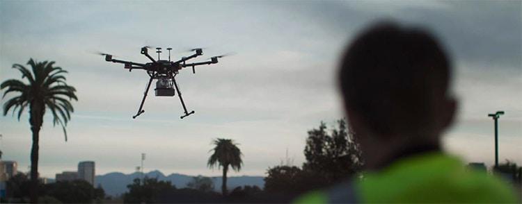 precisionhawk-bvlos-drones