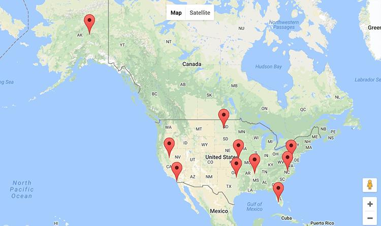 uas-ipp-drone-map
