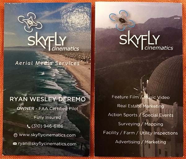 Ryan-Deremo-drone-business-card