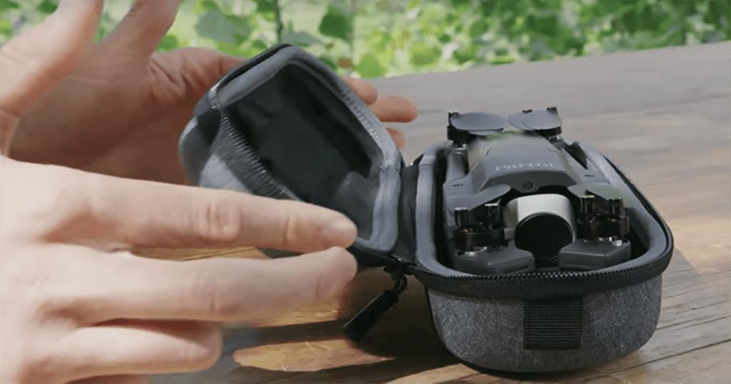 drone-anafi-compact-fb