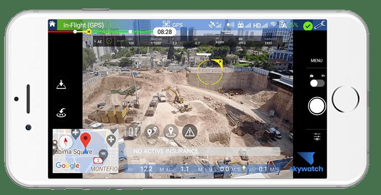 drone-insurance-app