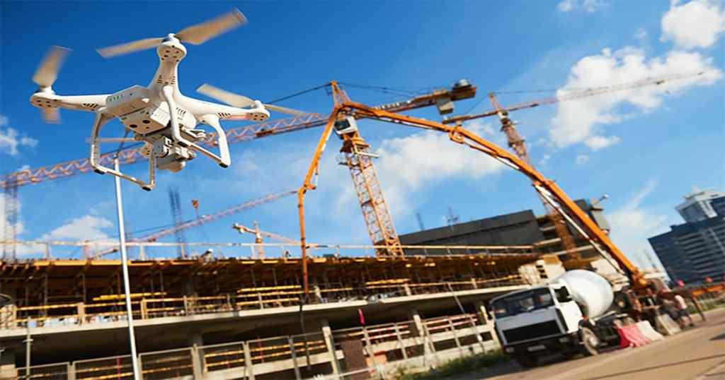 drones-commercial-report-fb