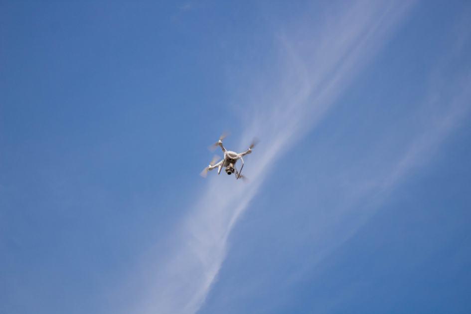 Promotion is dronex pro legit, avis dronex pro review