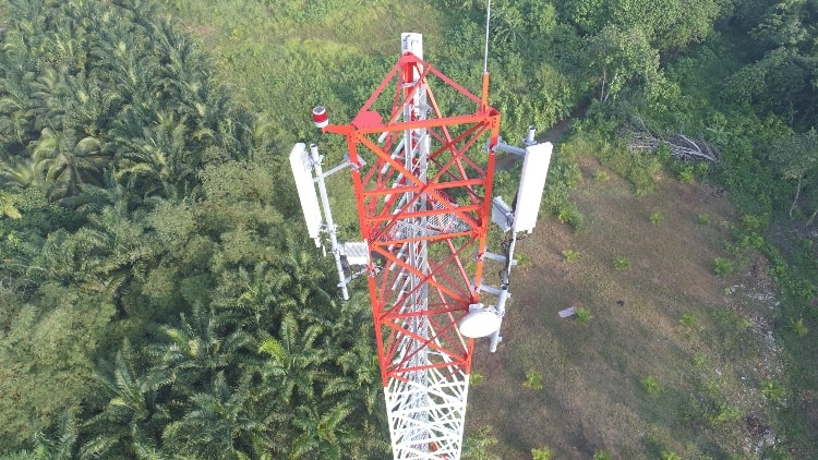 cell-tower-inspections