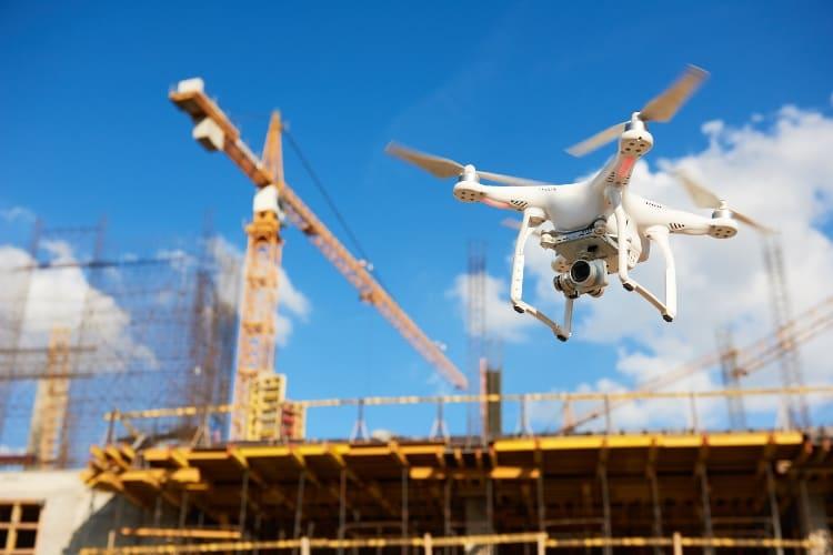 drones-standards-iso