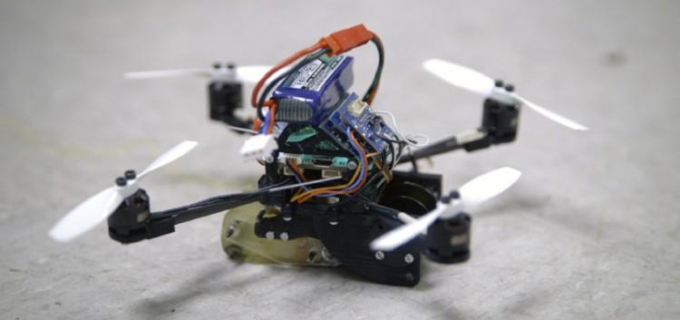 flycrotug-micro-drone