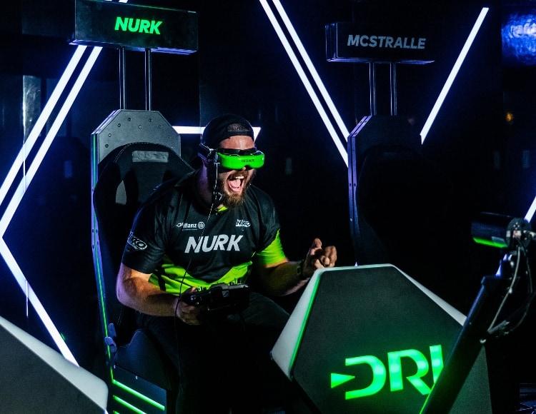 nurk-interview-drl