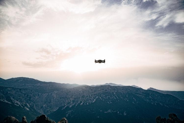 BVLOS-drone-flights