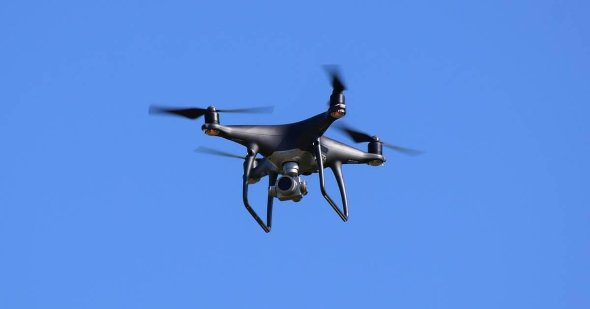 CAAC UAV Airworthiness Certification