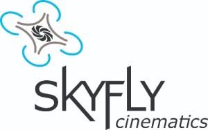 skyfly-cinematics