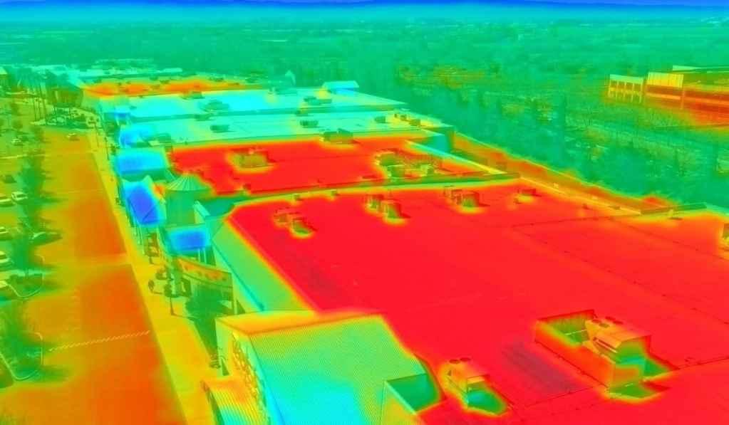 thermal-drone-comparison-fb