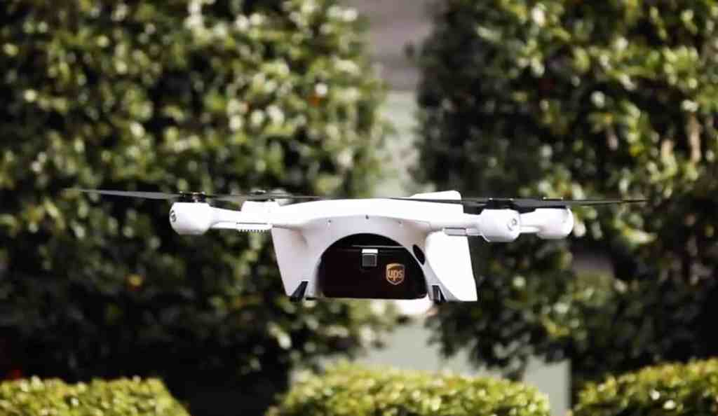 ups-drone-delivery