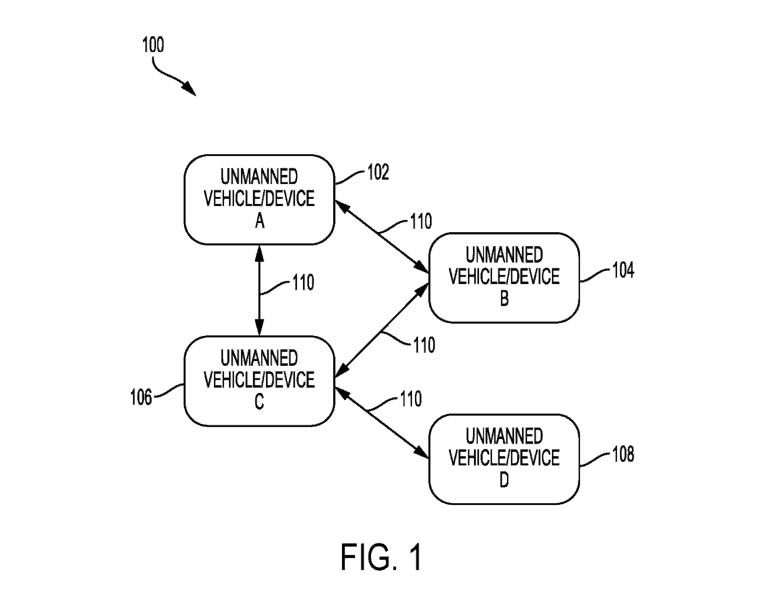 walmart-drone-patent
