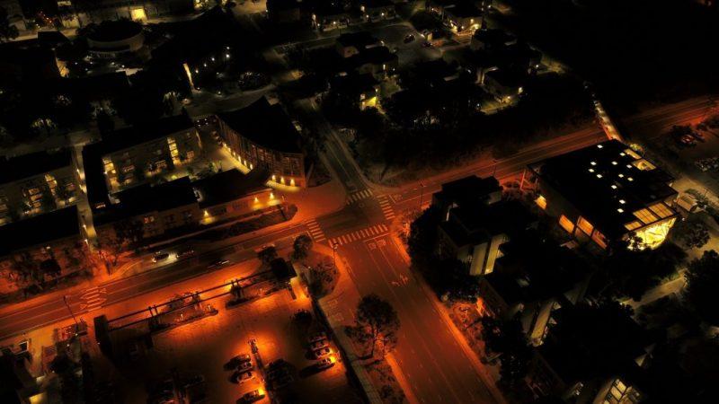 drone-anti-collision-lights