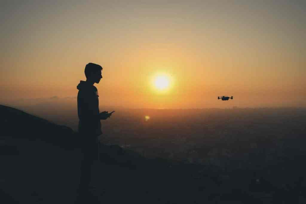 drone-lights-faa
