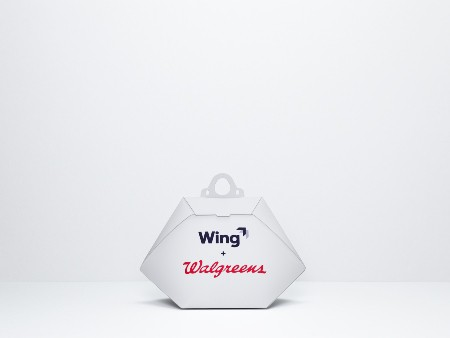 wing-drone-delivery-walgreens