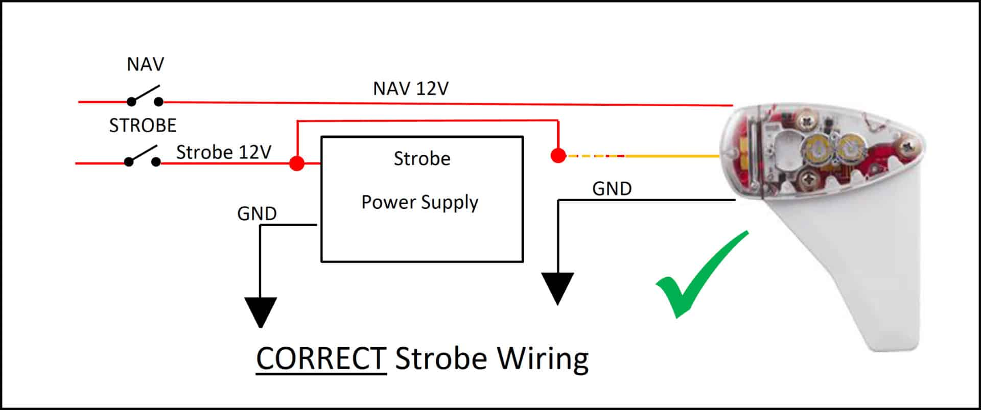 hight resolution of power supply wiring diagrams