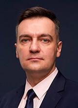 Гнап Дмитро Володимирович