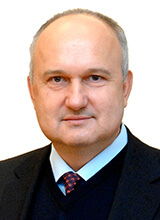 Смешко Ігор Петрович