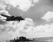 An Operation Aphrodite BQ8 Drone Bomber.jpg