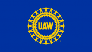 UAW | United Automobile, Aerospace and Agricultural Implement Workers