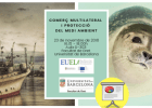 "Slides of the seminar: ""Multilateral Comerce and Protection of the Environment"""