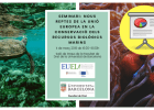 Slides of the seminar: Seminar: New challenges on the conservation of marine biological resources in the EU