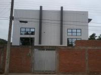 Distrito 1