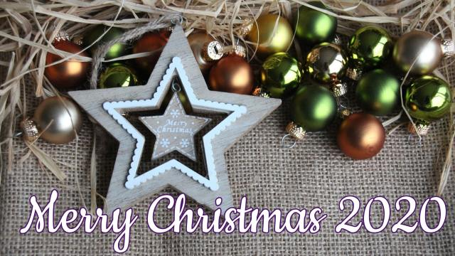 merry christmas photo download 2020