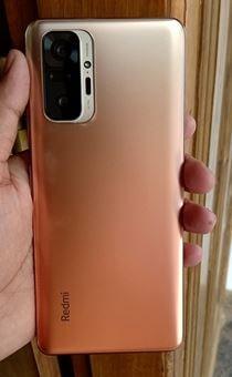 Redmi Note 10 Pro Price