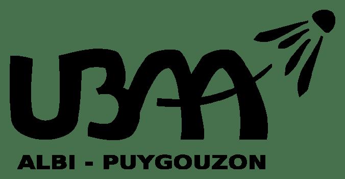 Logo UBAA