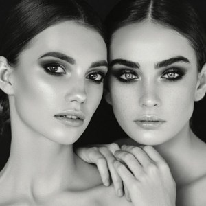 Henna Brows Course by UB Academy London