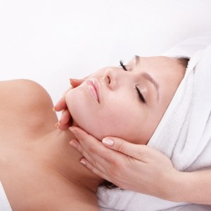 Luxury Facial Courses by UB Academy London