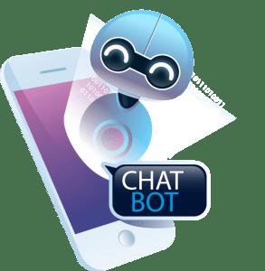 6 Kelebihan Chatbot Dalam Bisnes Online
