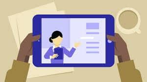 5 Jenis Video Marketing Yang Mudah Menarik Perhatian 3