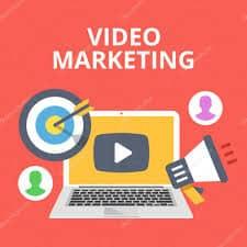 5 Jenis Video Marketing Yang Mudah Menarik Perhatian 6
