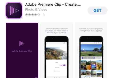 7 apps edit video yang boleh dimuat turun daripada playstore/app store 7