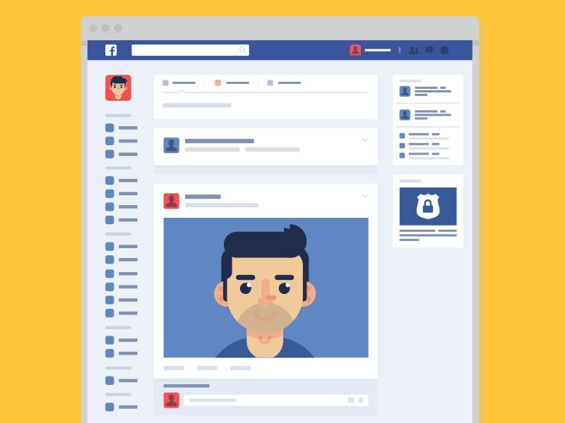 Apa yang kita perlu tahu tentang facebook ads (fb ads) 1