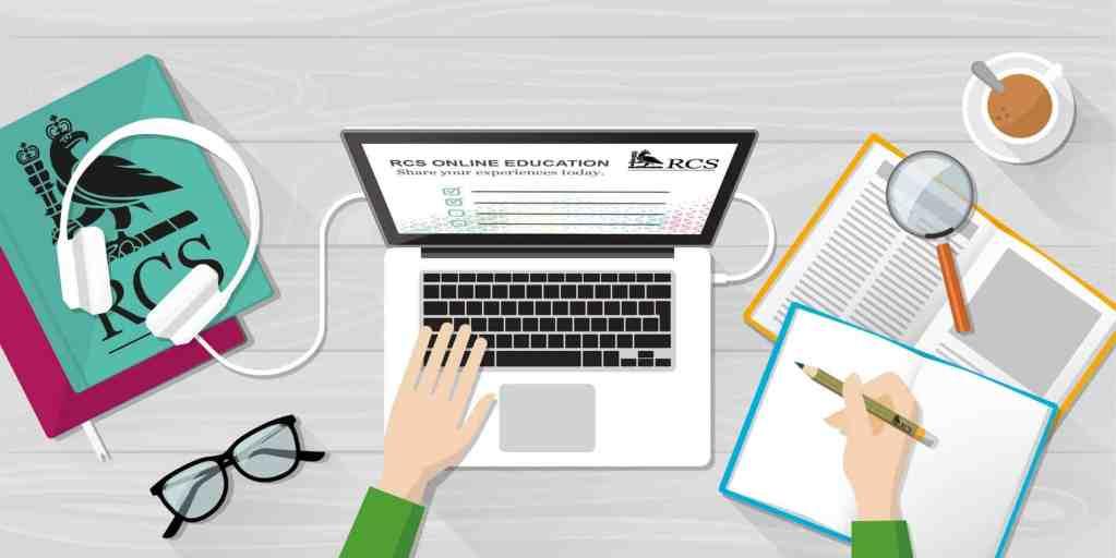 Kelebihan dan Kekurangan belajar secara Online 4